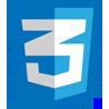 Wir setzen CSS3 für unsere Software ein