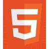 Wir setzen HTML5 für unsere Software ein