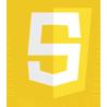 Wir setzen Javascript für unsere Software ein