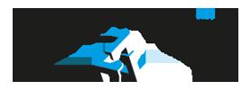 Logo von a/c/t Beratungs & System GmbH