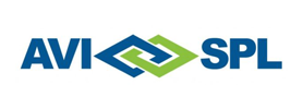 Logo von AVISPL