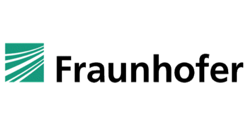 Unser Kunde Fraunhofer Gesellschaft