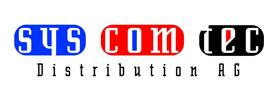 Logo von Syscomtec