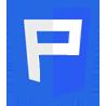 Wir setzen PHP7 für unsere Software ein